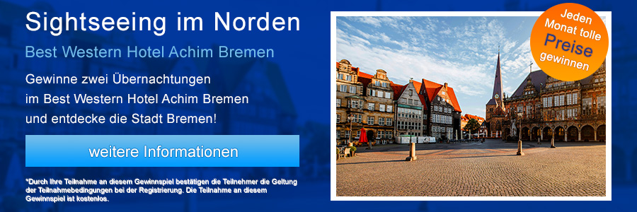 sightseeing-im-norden