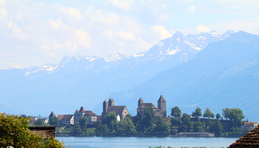 blickaufrapperswil