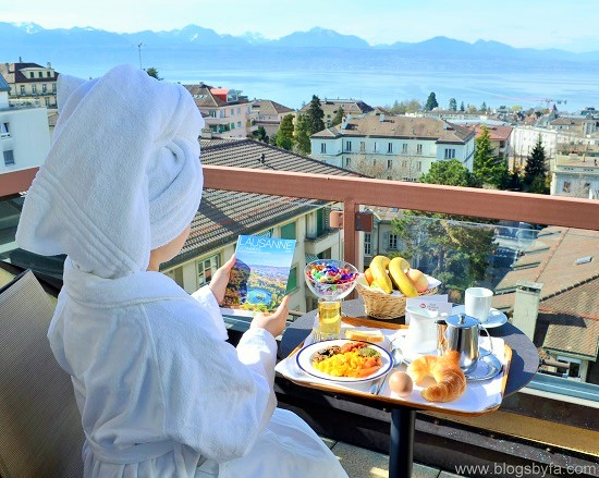 best-western-plus-hotel-mirabeau-lausanne-switzerland-9