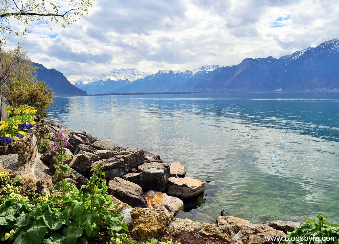 montreux-switzerland